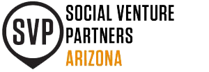 Social Venture Partners of Arizona